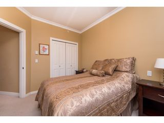 "Photo 15: 414 2955 DIAMOND Crescent in Abbotsford: Abbotsford West Condo for sale in ""Westwood"" : MLS®# R2438358"