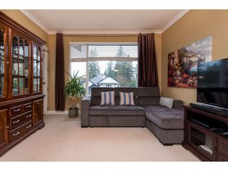 "Photo 11: 414 2955 DIAMOND Crescent in Abbotsford: Abbotsford West Condo for sale in ""Westwood"" : MLS®# R2438358"