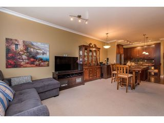 "Photo 13: 414 2955 DIAMOND Crescent in Abbotsford: Abbotsford West Condo for sale in ""Westwood"" : MLS®# R2438358"