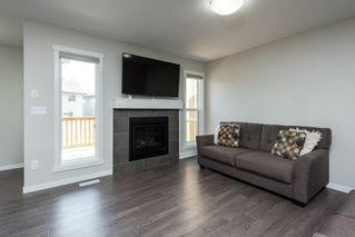 Photo 13: 4420 6 Street in Edmonton: Zone 30 House Half Duplex for sale : MLS®# E4197021