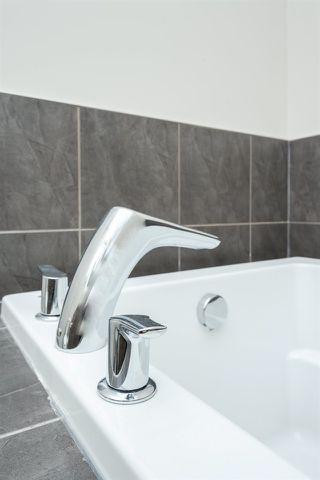 Photo 27: 4420 6 Street in Edmonton: Zone 30 House Half Duplex for sale : MLS®# E4197021