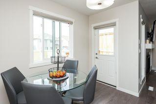 Photo 17: 4420 6 Street in Edmonton: Zone 30 House Half Duplex for sale : MLS®# E4197021