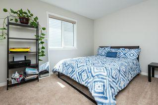 Photo 31: 4420 6 Street in Edmonton: Zone 30 House Half Duplex for sale : MLS®# E4197021