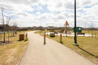 Photo 47: 4420 6 Street in Edmonton: Zone 30 House Half Duplex for sale : MLS®# E4197021