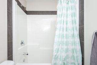 Photo 34: 4420 6 Street in Edmonton: Zone 30 House Half Duplex for sale : MLS®# E4197021