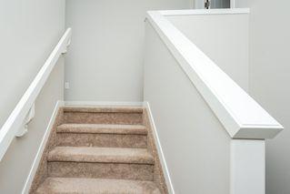 Photo 20: 4420 6 Street in Edmonton: Zone 30 House Half Duplex for sale : MLS®# E4197021