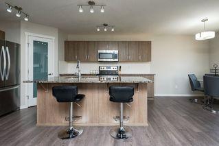 Photo 6: 4420 6 Street in Edmonton: Zone 30 House Half Duplex for sale : MLS®# E4197021