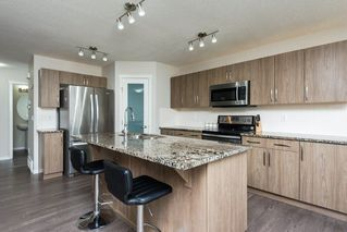 Photo 8: 4420 6 Street in Edmonton: Zone 30 House Half Duplex for sale : MLS®# E4197021