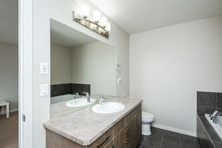 Photo 24: 4420 6 Street in Edmonton: Zone 30 House Half Duplex for sale : MLS®# E4197021