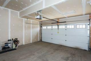 Photo 39: 4420 6 Street in Edmonton: Zone 30 House Half Duplex for sale : MLS®# E4197021