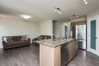Photo 11: 4420 6 Street in Edmonton: Zone 30 House Half Duplex for sale : MLS®# E4197021