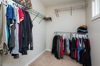 Photo 28: 4420 6 Street in Edmonton: Zone 30 House Half Duplex for sale : MLS®# E4197021