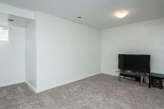 Photo 36: 4420 6 Street in Edmonton: Zone 30 House Half Duplex for sale : MLS®# E4197021