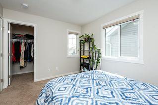Photo 32: 4420 6 Street in Edmonton: Zone 30 House Half Duplex for sale : MLS®# E4197021
