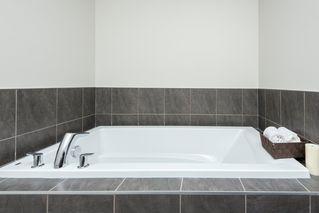 Photo 26: 4420 6 Street in Edmonton: Zone 30 House Half Duplex for sale : MLS®# E4197021