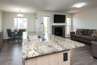 Photo 10: 4420 6 Street in Edmonton: Zone 30 House Half Duplex for sale : MLS®# E4197021