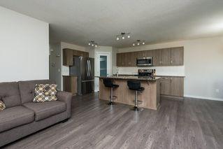 Photo 12: 4420 6 Street in Edmonton: Zone 30 House Half Duplex for sale : MLS®# E4197021