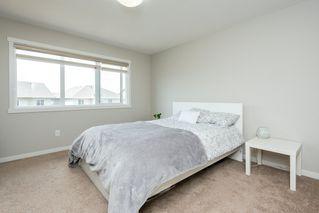 Photo 21: 4420 6 Street in Edmonton: Zone 30 House Half Duplex for sale : MLS®# E4197021