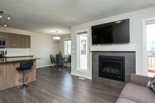 Photo 14: 4420 6 Street in Edmonton: Zone 30 House Half Duplex for sale : MLS®# E4197021