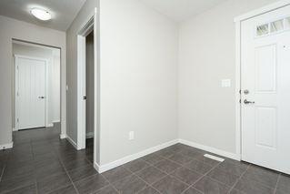 Photo 4: 4420 6 Street in Edmonton: Zone 30 House Half Duplex for sale : MLS®# E4197021