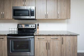 Photo 7: 4420 6 Street in Edmonton: Zone 30 House Half Duplex for sale : MLS®# E4197021