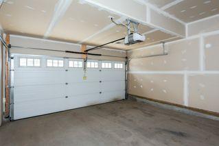 Photo 38: 4420 6 Street in Edmonton: Zone 30 House Half Duplex for sale : MLS®# E4197021
