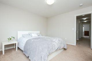 Photo 23: 4420 6 Street in Edmonton: Zone 30 House Half Duplex for sale : MLS®# E4197021