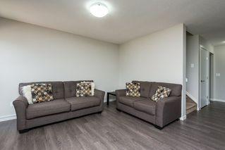 Photo 15: 4420 6 Street in Edmonton: Zone 30 House Half Duplex for sale : MLS®# E4197021