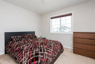 Photo 29: 4420 6 Street in Edmonton: Zone 30 House Half Duplex for sale : MLS®# E4197021