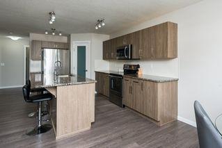 Photo 9: 4420 6 Street in Edmonton: Zone 30 House Half Duplex for sale : MLS®# E4197021