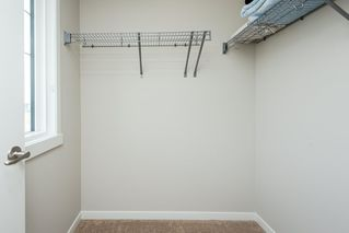Photo 30: 4420 6 Street in Edmonton: Zone 30 House Half Duplex for sale : MLS®# E4197021