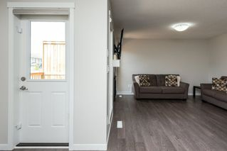 Photo 18: 4420 6 Street in Edmonton: Zone 30 House Half Duplex for sale : MLS®# E4197021