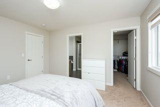 Photo 22: 4420 6 Street in Edmonton: Zone 30 House Half Duplex for sale : MLS®# E4197021