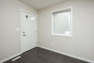 Photo 3: 4420 6 Street in Edmonton: Zone 30 House Half Duplex for sale : MLS®# E4197021