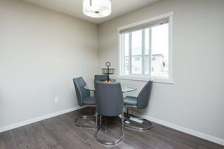 Photo 16: 4420 6 Street in Edmonton: Zone 30 House Half Duplex for sale : MLS®# E4197021