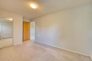 Photo 21: 11 6203 BOWNESS Road NW in Calgary: Bowness Apartment for sale : MLS®# C4300246
