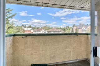 Photo 34: 11 6203 BOWNESS Road NW in Calgary: Bowness Apartment for sale : MLS®# C4300246