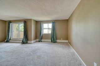 Photo 4: 11 6203 BOWNESS Road NW in Calgary: Bowness Apartment for sale : MLS®# C4300246