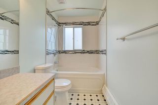 Photo 24: 11 6203 BOWNESS Road NW in Calgary: Bowness Apartment for sale : MLS®# C4300246