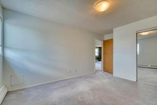 Photo 28: 11 6203 BOWNESS Road NW in Calgary: Bowness Apartment for sale : MLS®# C4300246