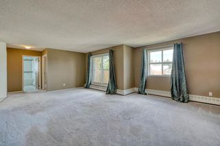 Photo 6: 11 6203 BOWNESS Road NW in Calgary: Bowness Apartment for sale : MLS®# C4300246