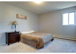Photo 25: 11 6203 BOWNESS Road NW in Calgary: Bowness Apartment for sale : MLS®# C4300246