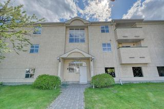 Photo 39: 11 6203 BOWNESS Road NW in Calgary: Bowness Apartment for sale : MLS®# C4300246