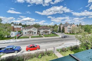 Photo 31: 11 6203 BOWNESS Road NW in Calgary: Bowness Apartment for sale : MLS®# C4300246