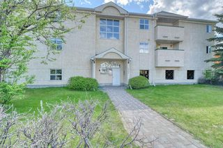 Photo 38: 11 6203 BOWNESS Road NW in Calgary: Bowness Apartment for sale : MLS®# C4300246