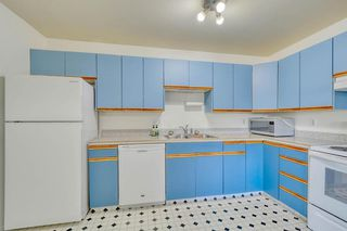 Photo 17: 11 6203 BOWNESS Road NW in Calgary: Bowness Apartment for sale : MLS®# C4300246