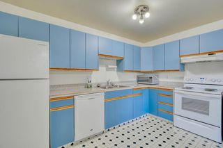 Photo 16: 11 6203 BOWNESS Road NW in Calgary: Bowness Apartment for sale : MLS®# C4300246