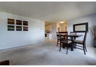 Photo 11: 11 6203 BOWNESS Road NW in Calgary: Bowness Apartment for sale : MLS®# C4300246