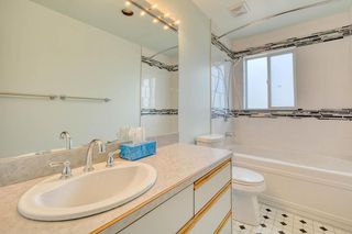 Photo 23: 11 6203 BOWNESS Road NW in Calgary: Bowness Apartment for sale : MLS®# C4300246