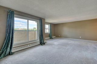Photo 9: 11 6203 BOWNESS Road NW in Calgary: Bowness Apartment for sale : MLS®# C4300246